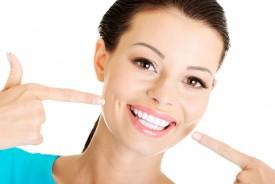 А безопасно ли делать отбеливание зубов?