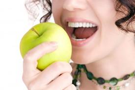 Почему возникает повышенная чувствительность зубов?