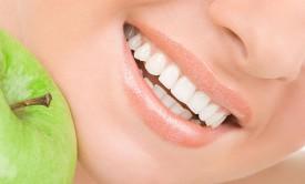 Эстетическая косметическая реставрация зубов