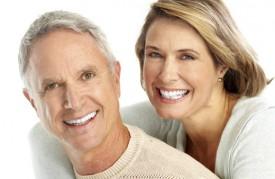 Остеоинтеграция при имплантации зубов