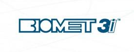 Зубные импланты BIOMET 3i