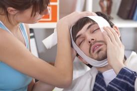Что делать, если болит восьмой зуб?