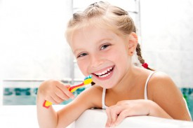 Детская стоматология в Сумах и Сумской области