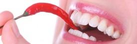 Эстетическая стоматология в городе Сумы