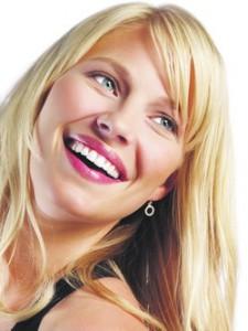 Список противопоказаний для отбеливания зубов